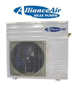 heat_pumps_pretoria3